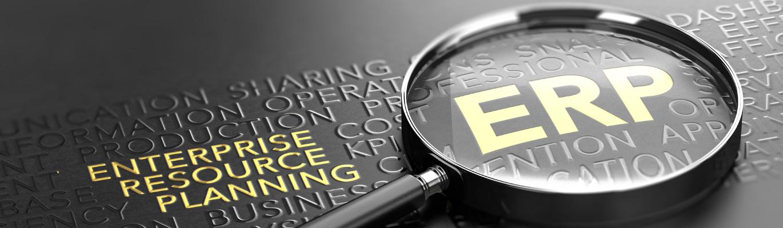 Pourquoi choisir un ERP open source ?