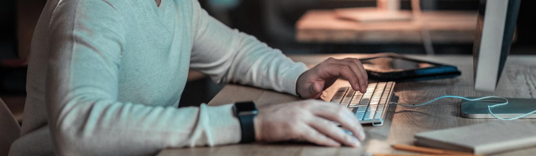 Comment sélectionner un logiciel ERP pour son entreprise?