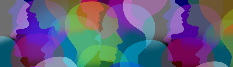 Pourquoi mettre en place des outils collaboratifs dans les entreprises ?