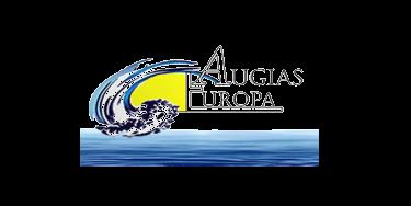 Augias Europa